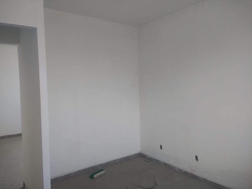 10 de 13: Habitación principal.
