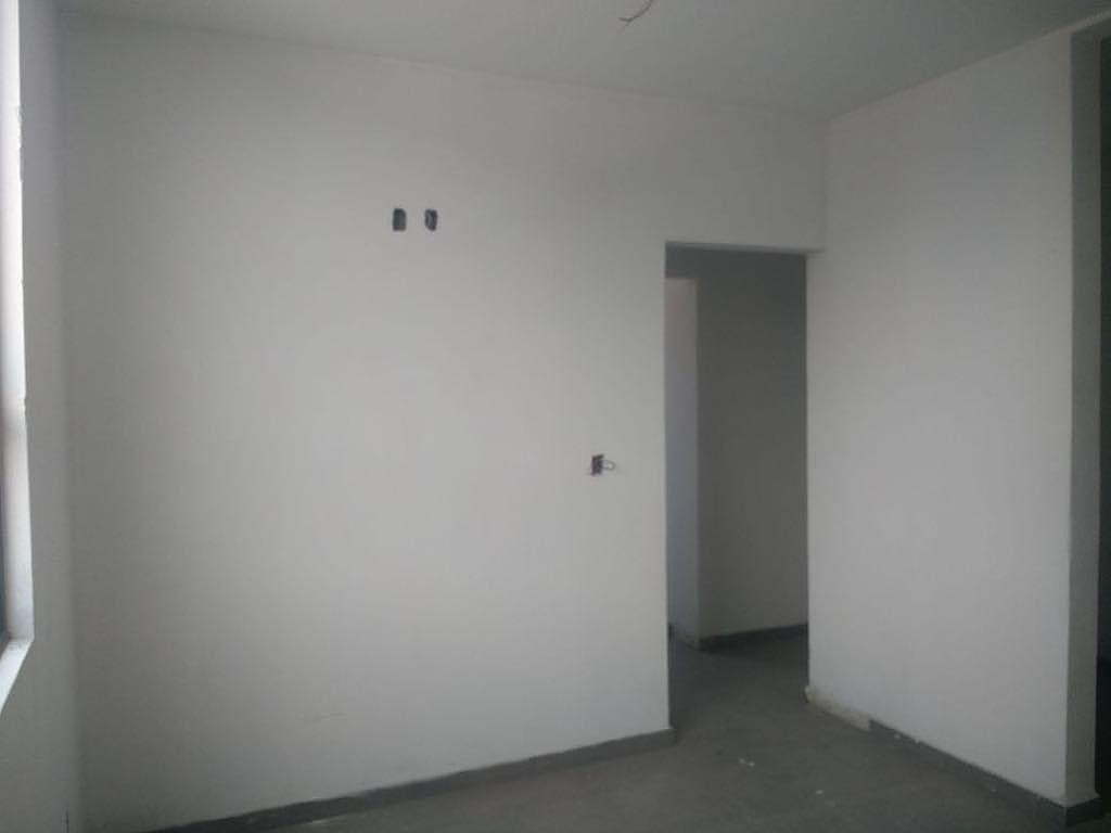 12 de 13: Habitación Principal.