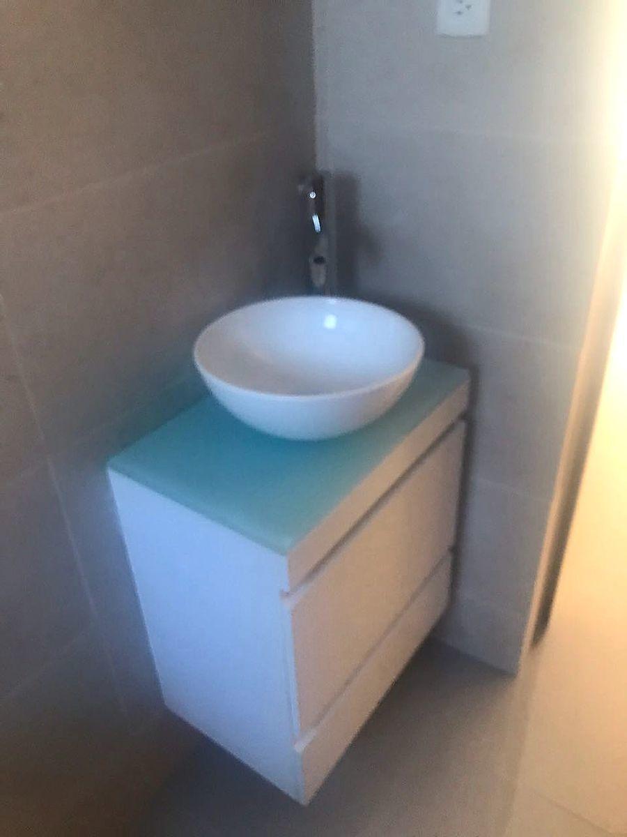 2 de 12: baño