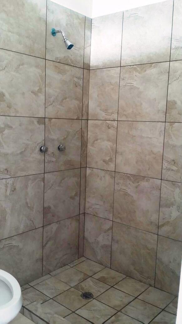 35 de 46: Baño Rec 2