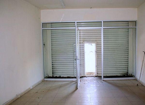 8 de 25: Locales comerciales en Calzada Pie de la Cuesta OPORTUNIDAD