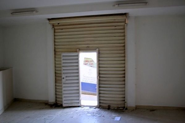 15 de 25: Locales comerciales en Calzada Pie de la Cuesta OPORTUNIDAD