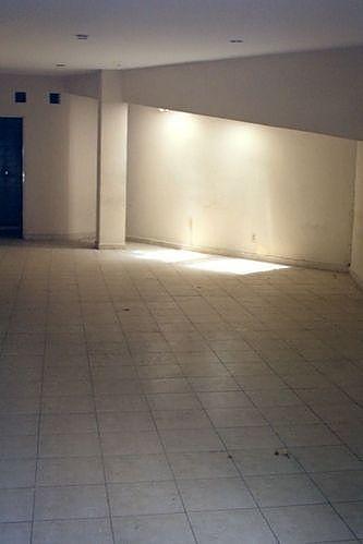 16 de 25: Locales comerciales en Calzada Pie de la Cuesta OPORTUNIDAD