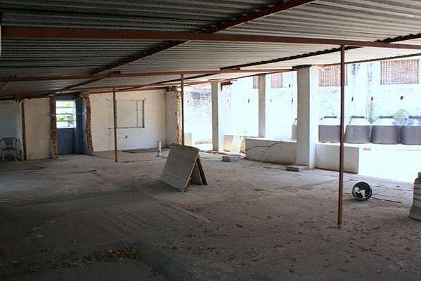 22 de 25: Locales comerciales en Calzada Pie de la Cuesta OPORTUNIDAD