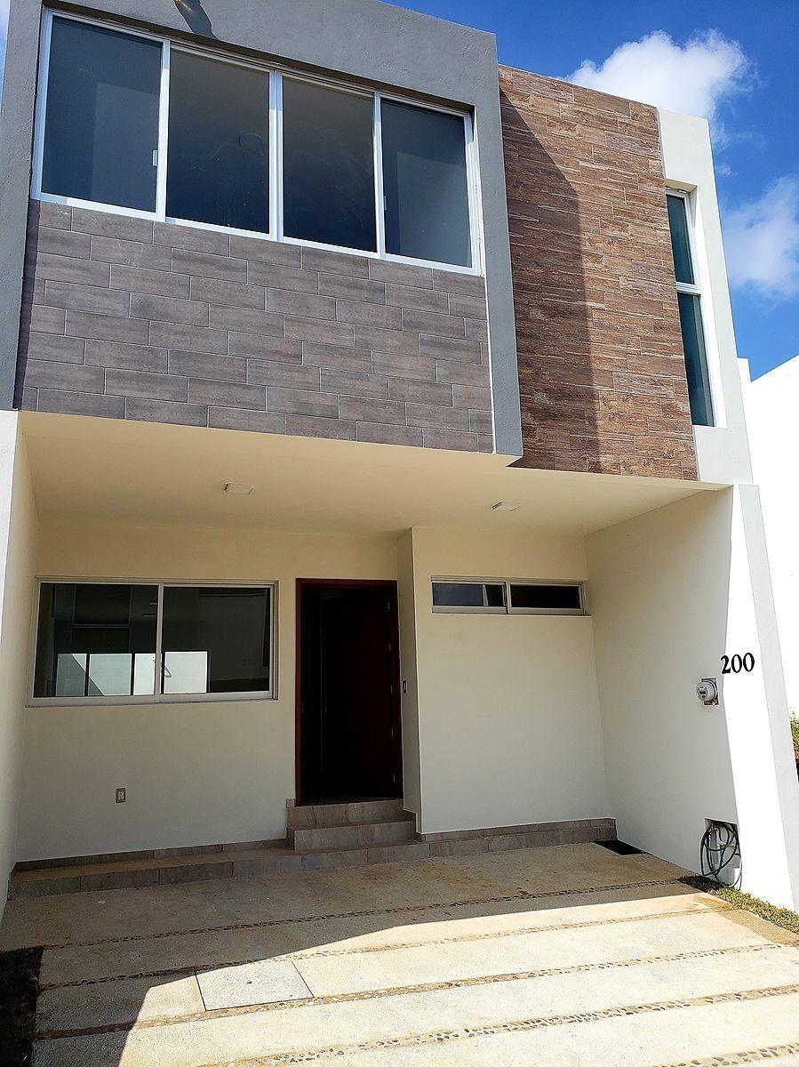 1 de 20: fachada