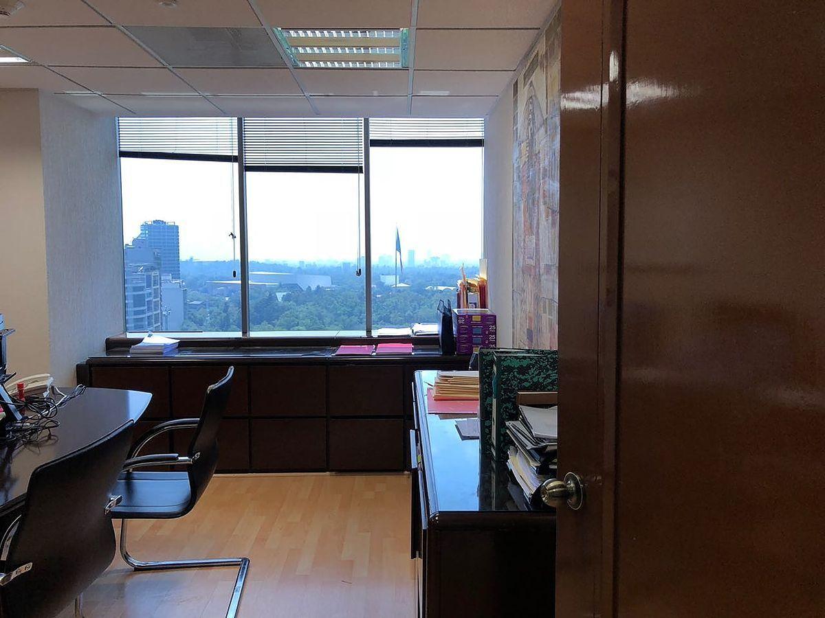 13 de 28: Despacho