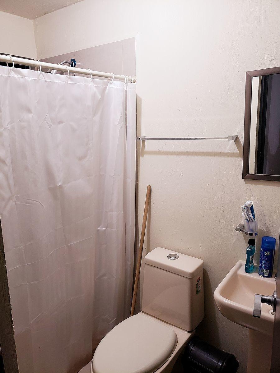 7 de 12: baño planta alta