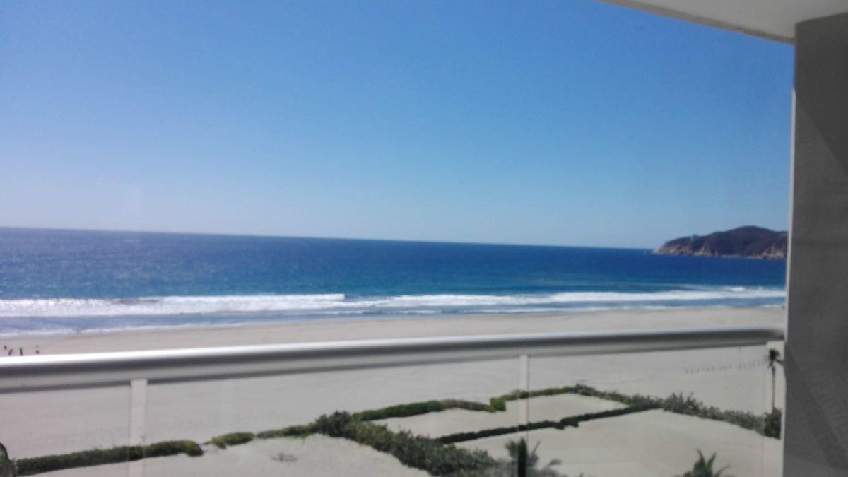 2 de 17: hermosa vista al mar