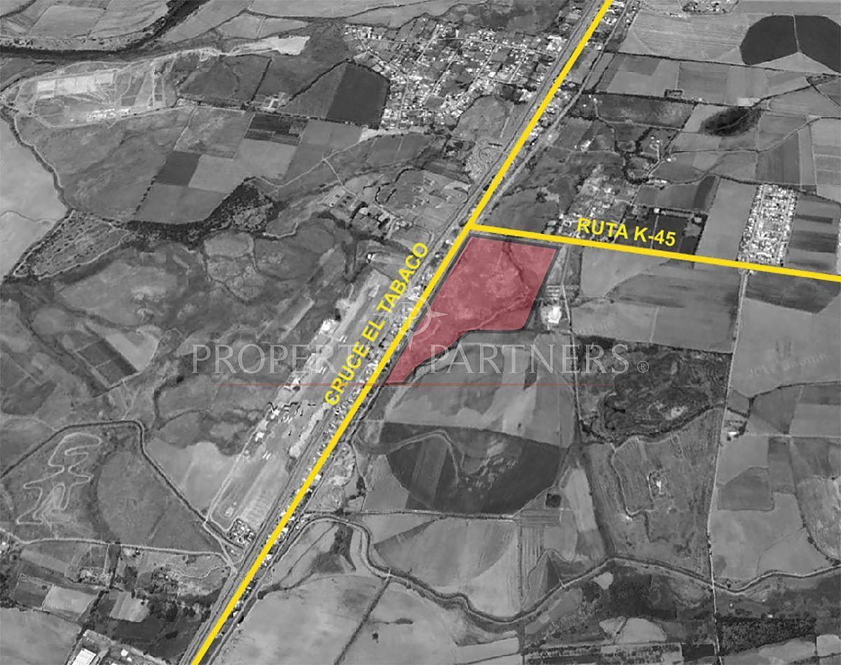 1 de 4: Plano de ubicación