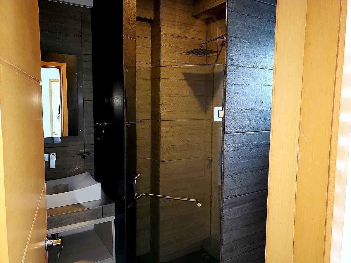 11 de 15: baño recámara principal