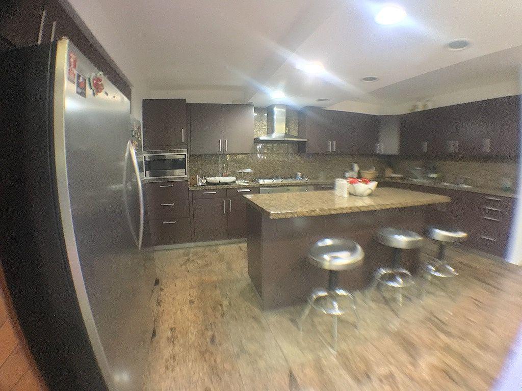 5 de 21: Cocina modular