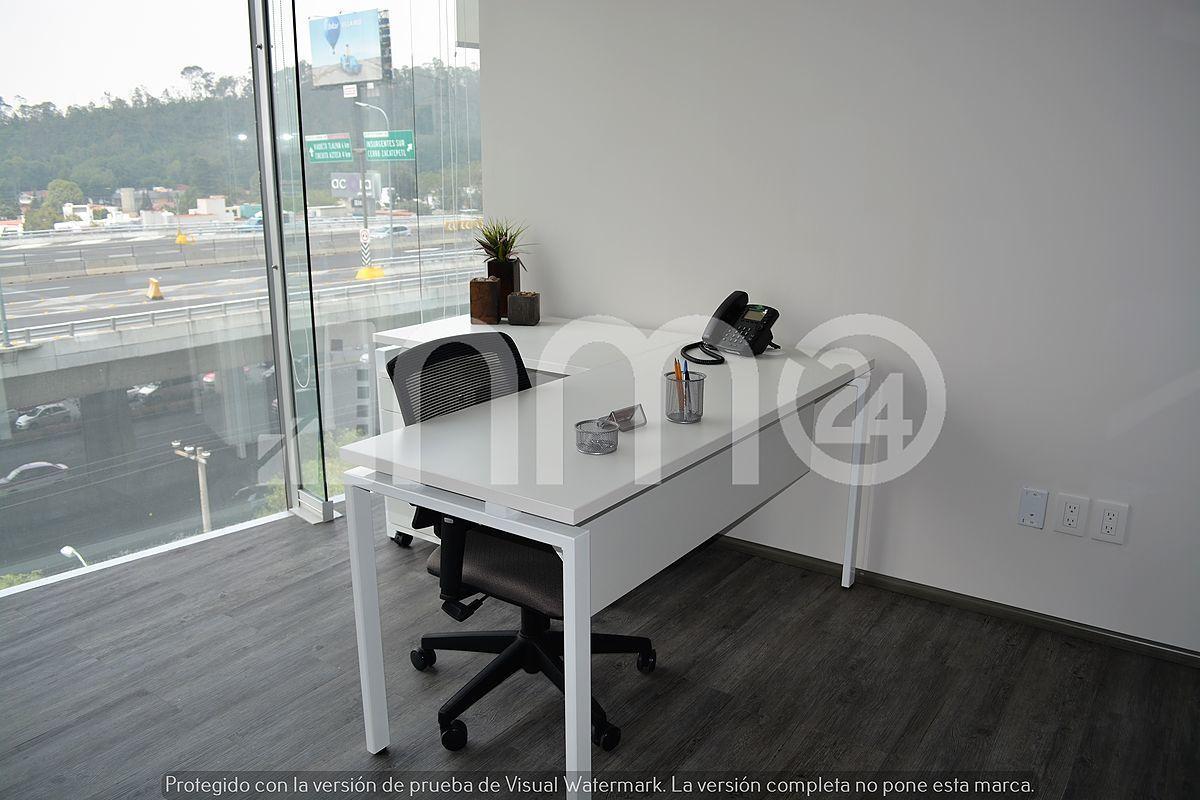 1 de 4: Imagen ilustrativa. Puede variar de la oficina ofertada.
