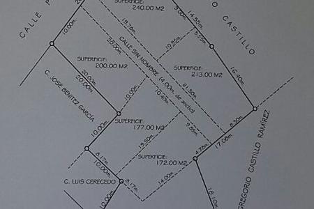Medium eb cd2036