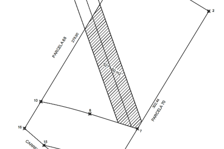 EB-CD2529