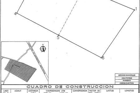 Medium eb cd3572