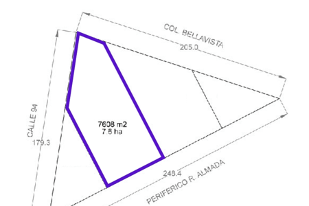 Medium eb cd4163
