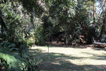 Medium eb cd5530