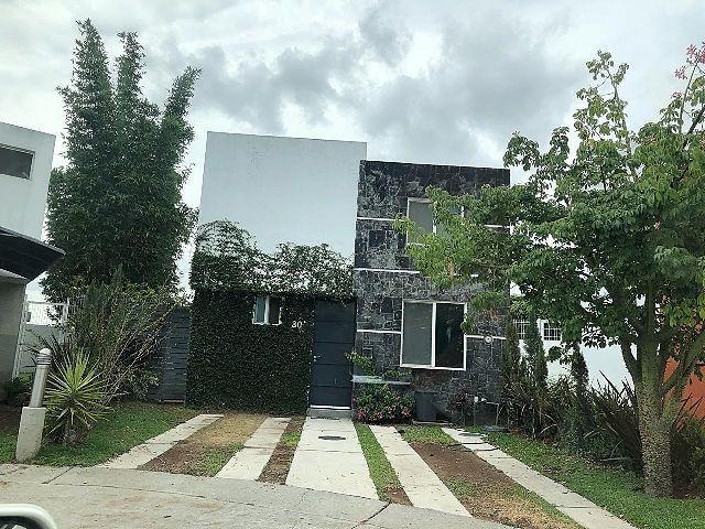 1 de 15: fachada
