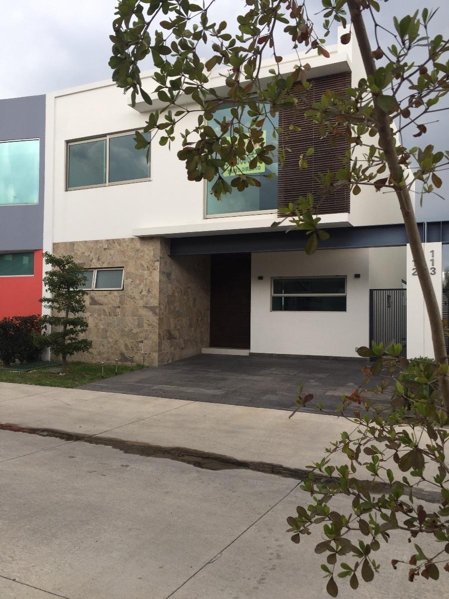 2 de 11: fachada