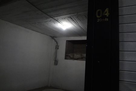 EB-CD6974
