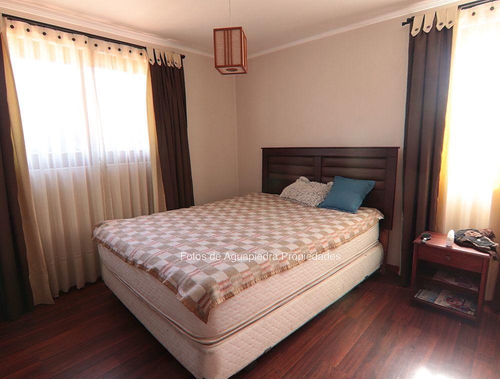 20 de 26: Dormitorio 3 en suite