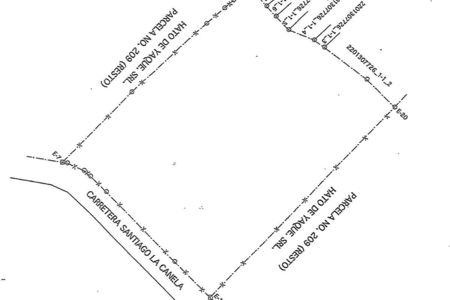 Medium eb ce0237