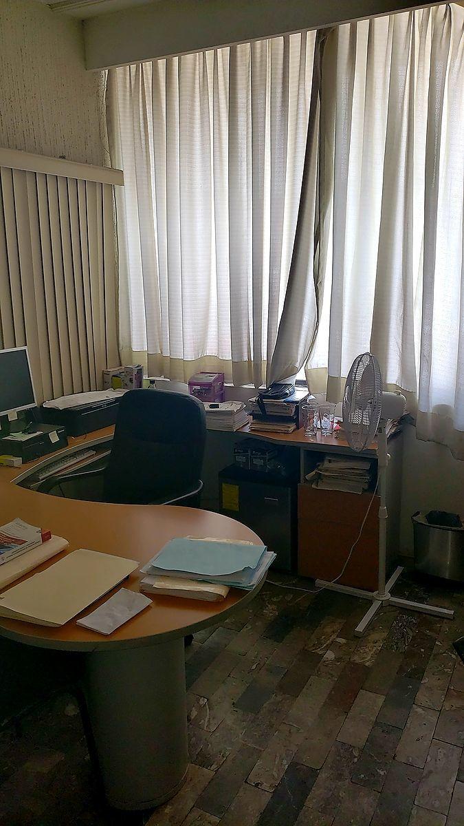 10 de 14: oficina piso 1