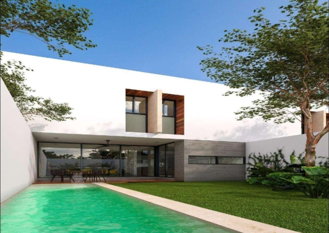 14 de 15: Exterior Villa