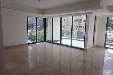 Medium eb ce4011