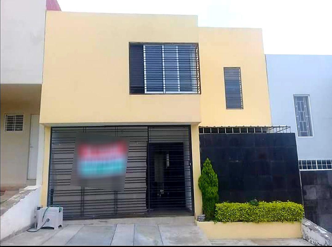 1 de 7: fachada