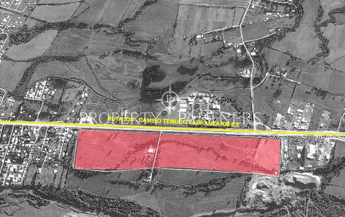 1 de 2: Plano de ubicación