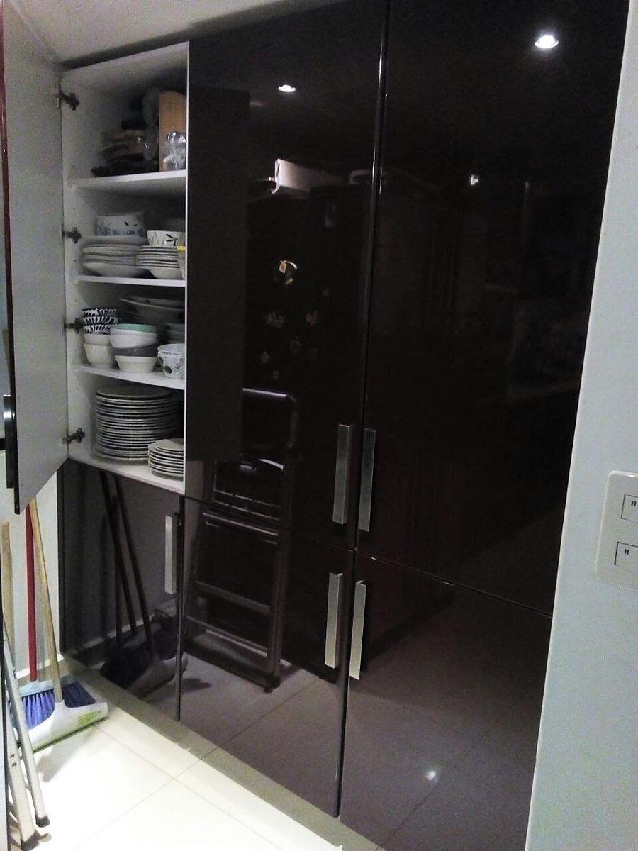 3 de 15: muebles de cocina