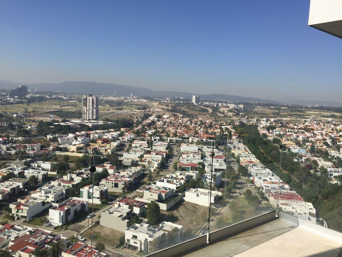 22 de 39: Vista del Balcón/terraza