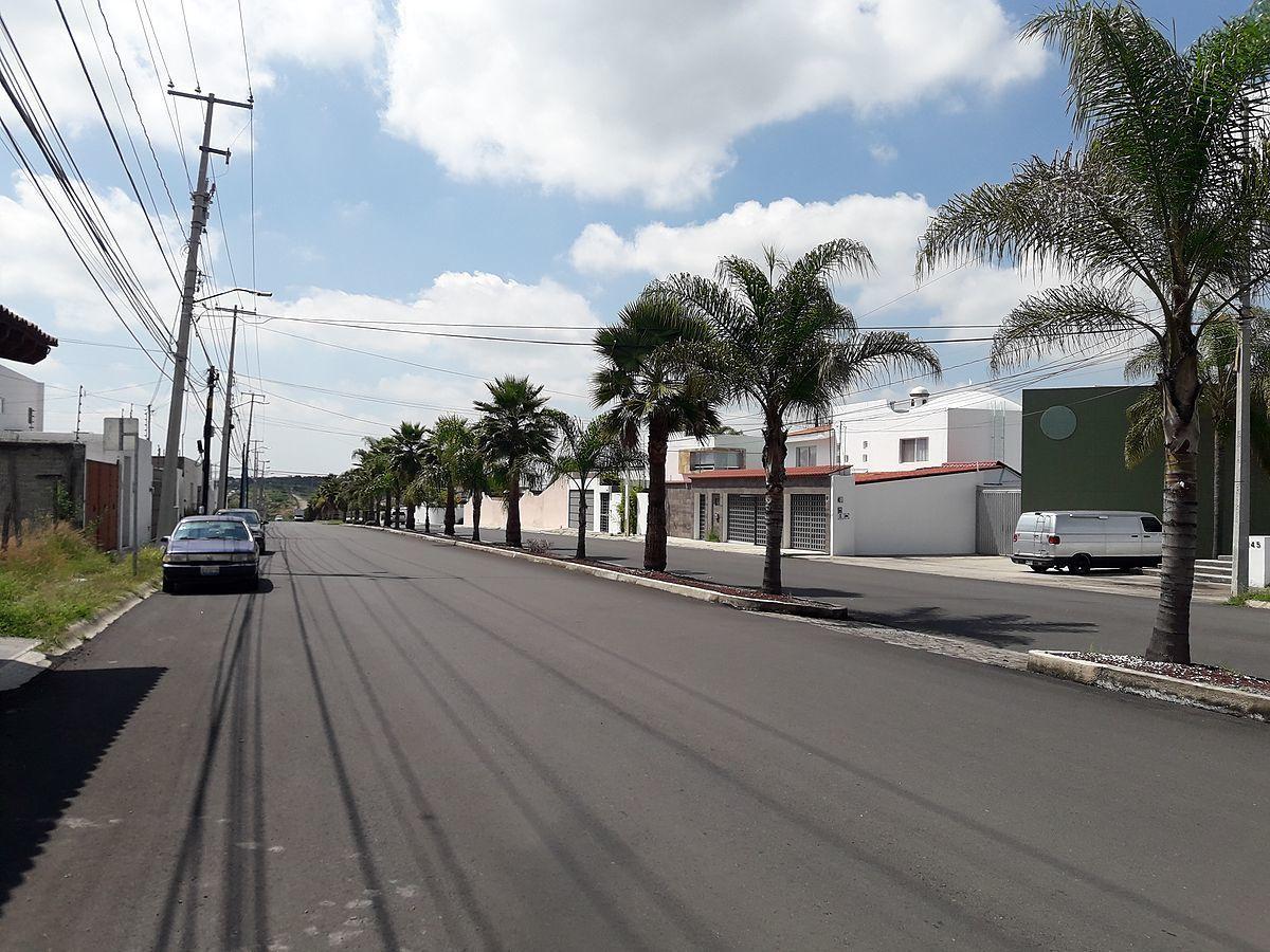 1 de 36: Vista Boulevard