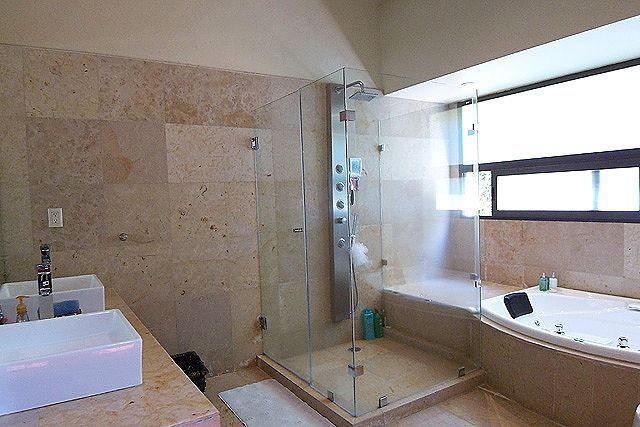 16 de 22: Baño Habitación Principal