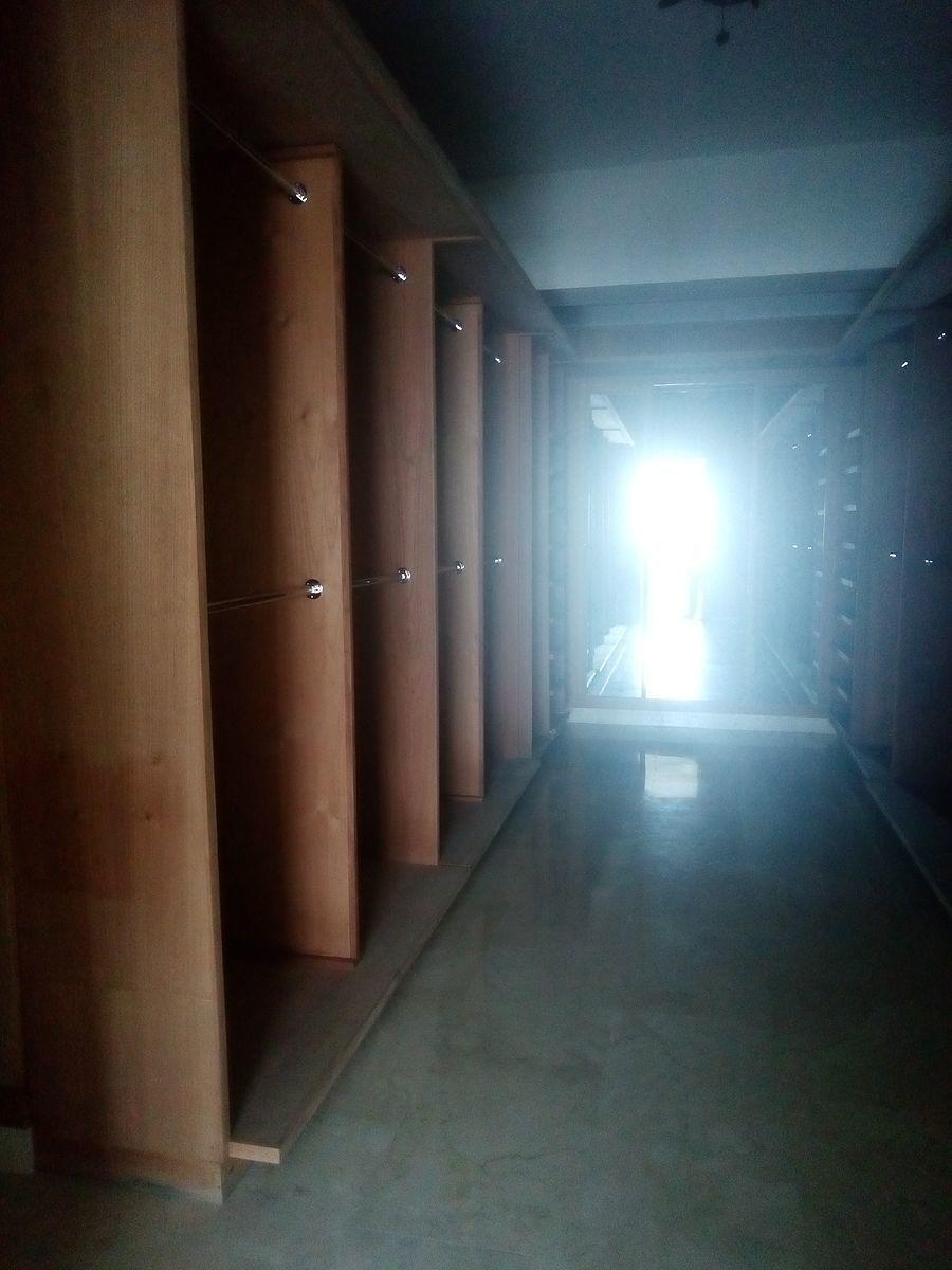 12 de 24: Primer nivel: w/c habitacion principal