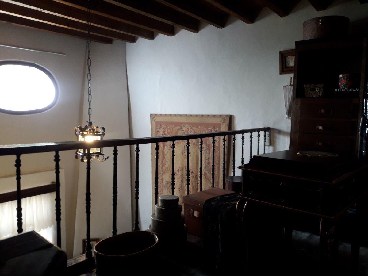 29 de 48: Tapanco suite 1