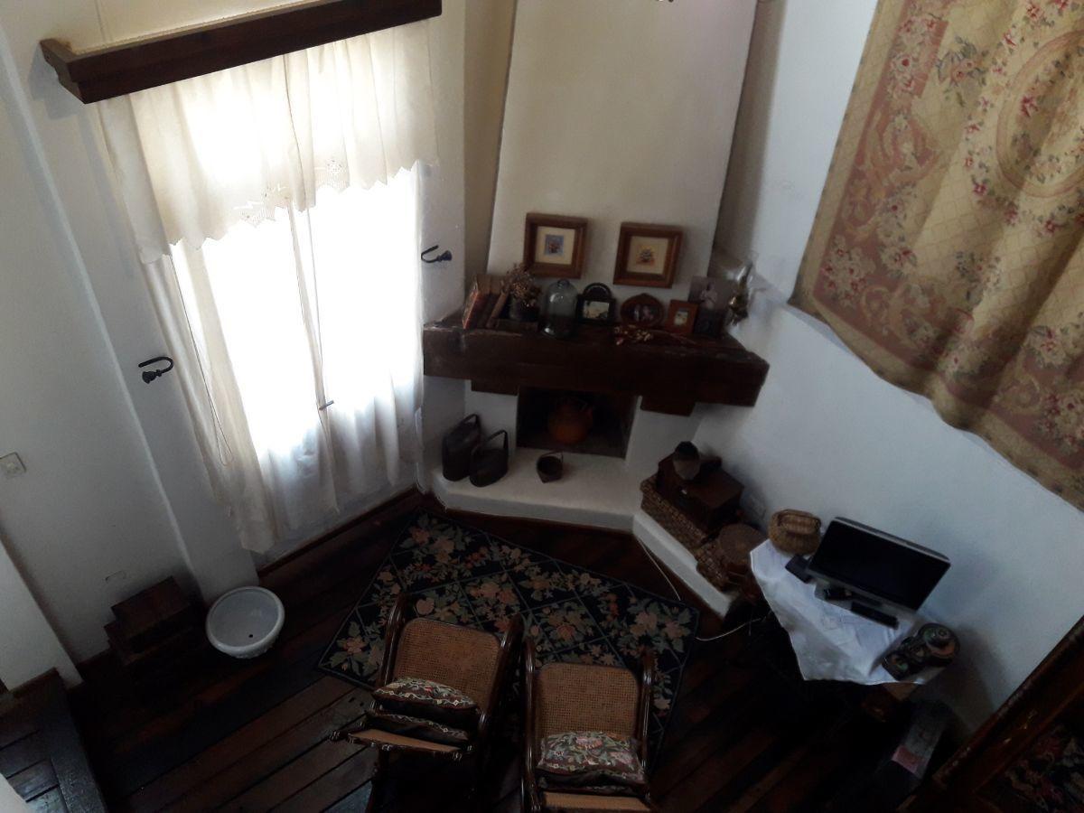 33 de 48: Otra vista desde el tapanco suite 1