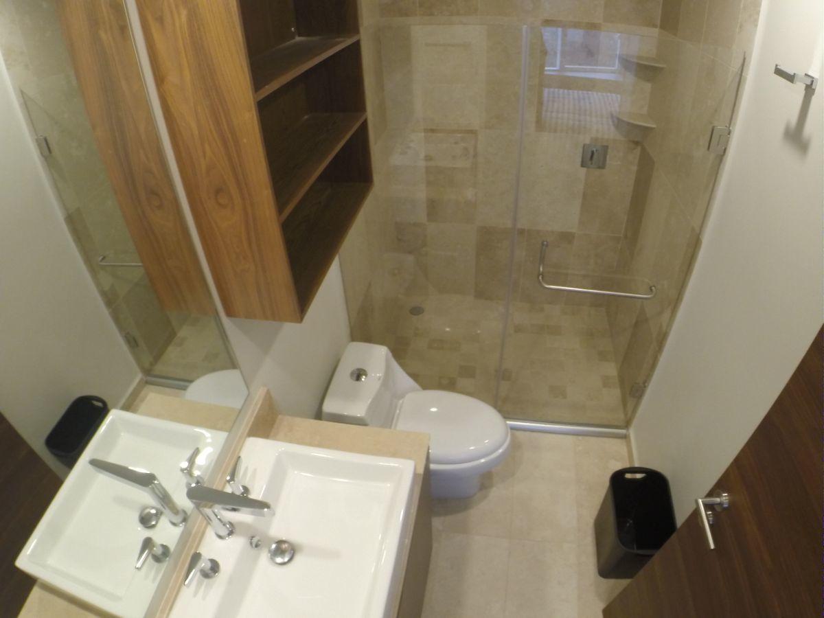 15 de 27: Baño Recámara 2
