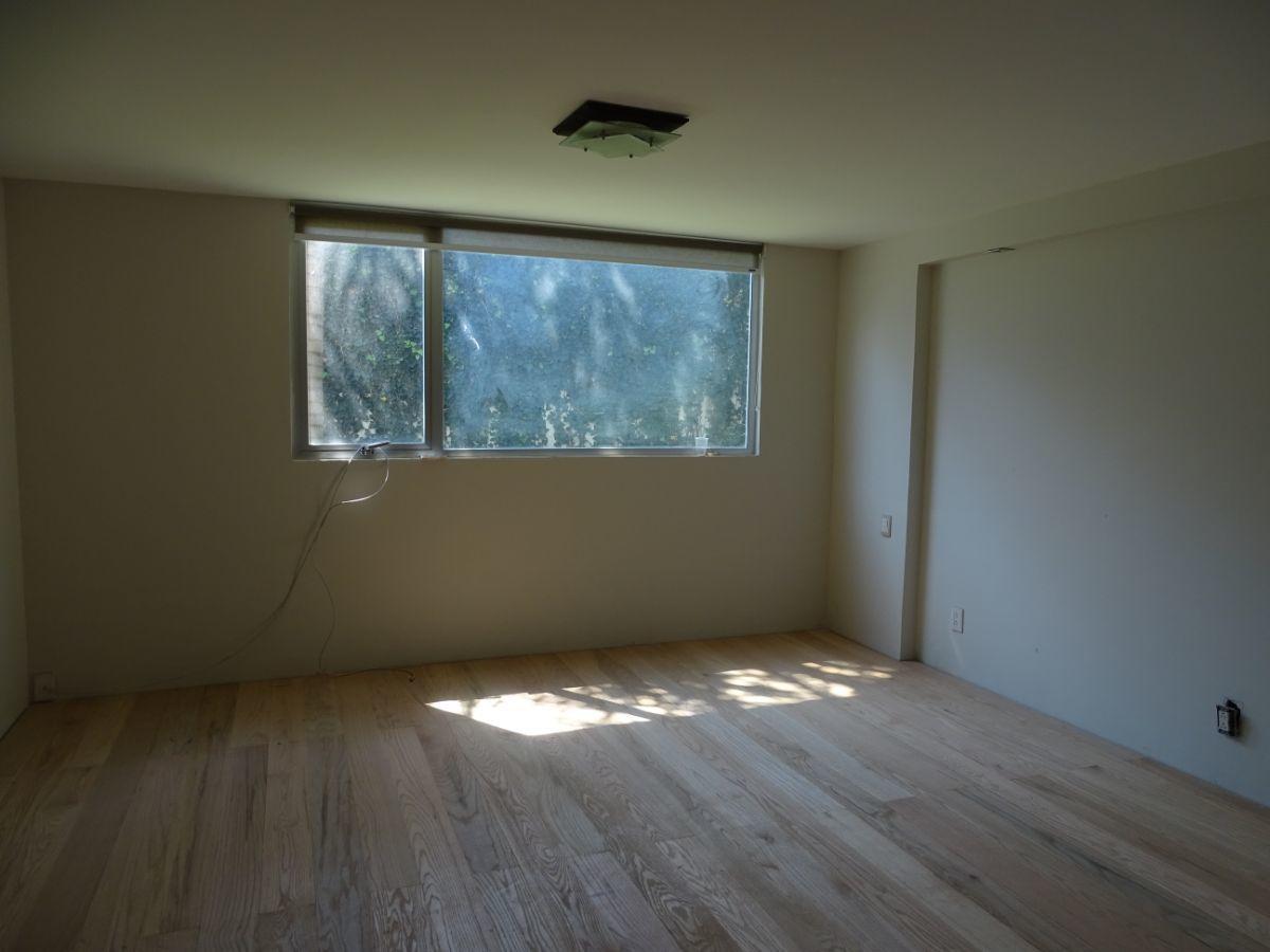 9 de 17: pisos de madera natural