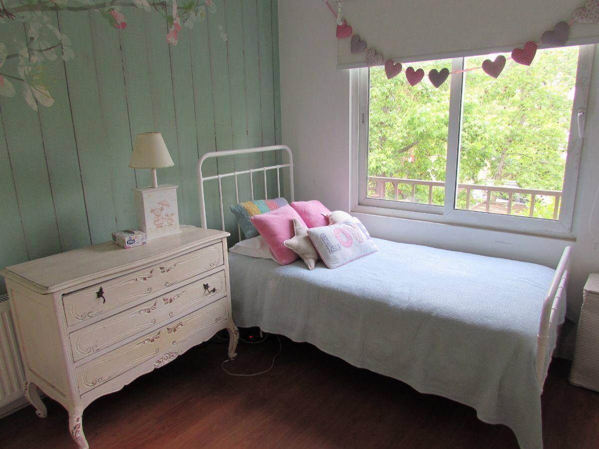 15 de 24: Dormitorio 2