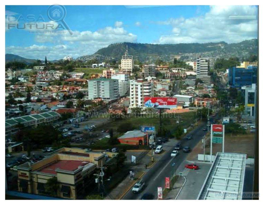 9 de 18: Vistas Panoramicas