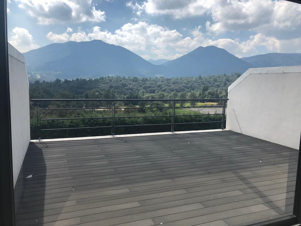 4 de 12: Vista panoramica