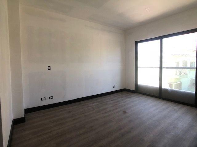 5 de 9: habitacion secundaria