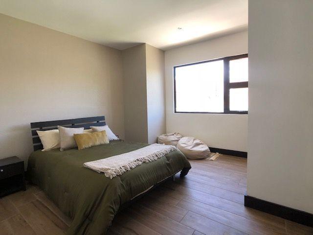 7 de 9: habitacion apto modelo