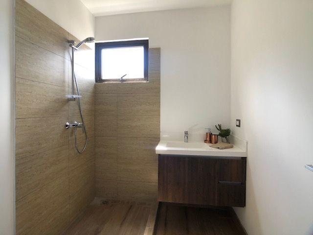 8 de 9: baño apto modelo