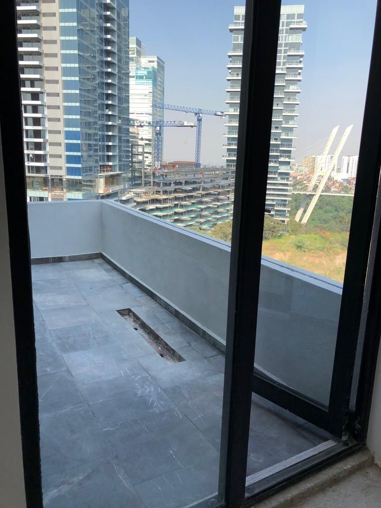 6 de 17: balcon rec ppal