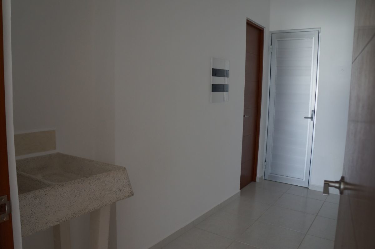 2 de 11: AREA DE LAVADO