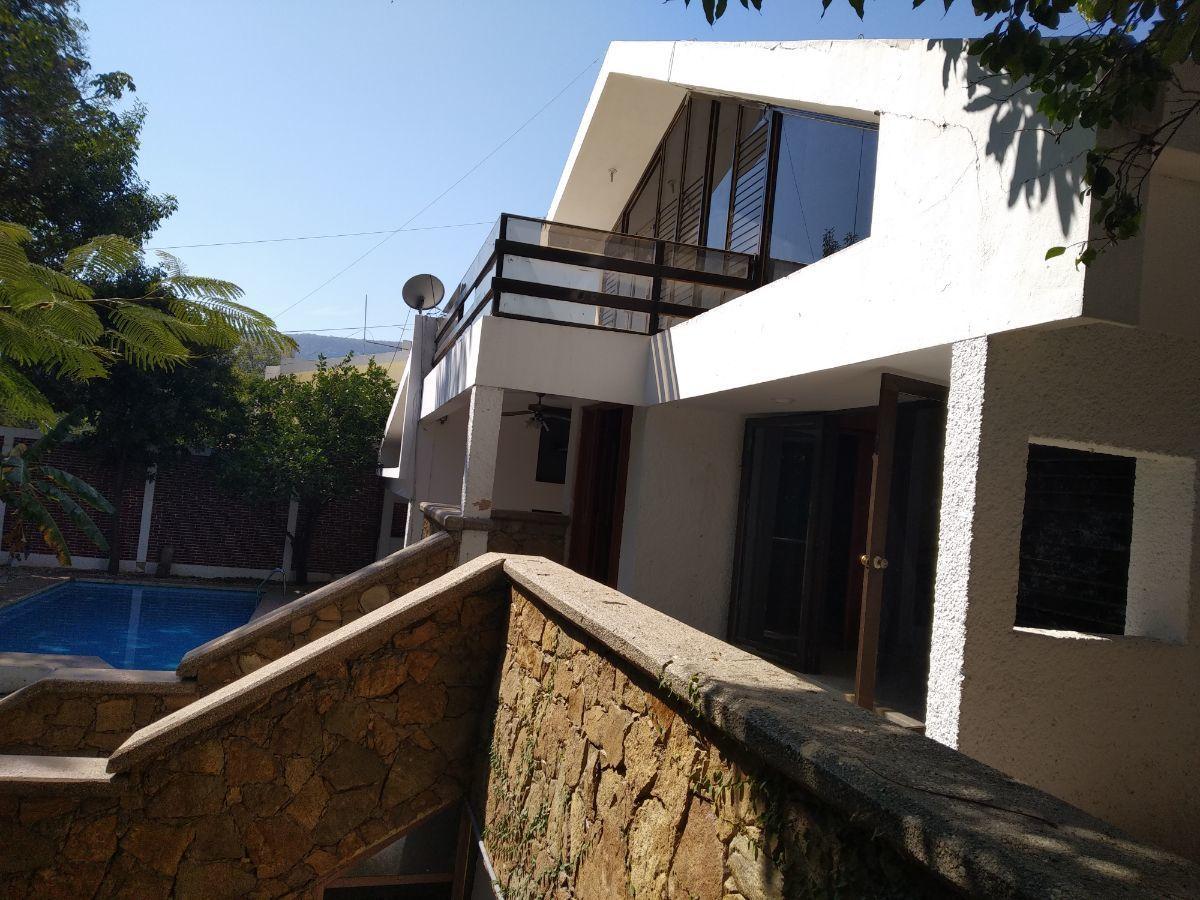 Casa En Renta En Las Terrazas Uso Exclusivo Para Casa