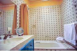 6 of 36: Baño Principal